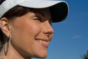 Tips for The Mental Game of Golf